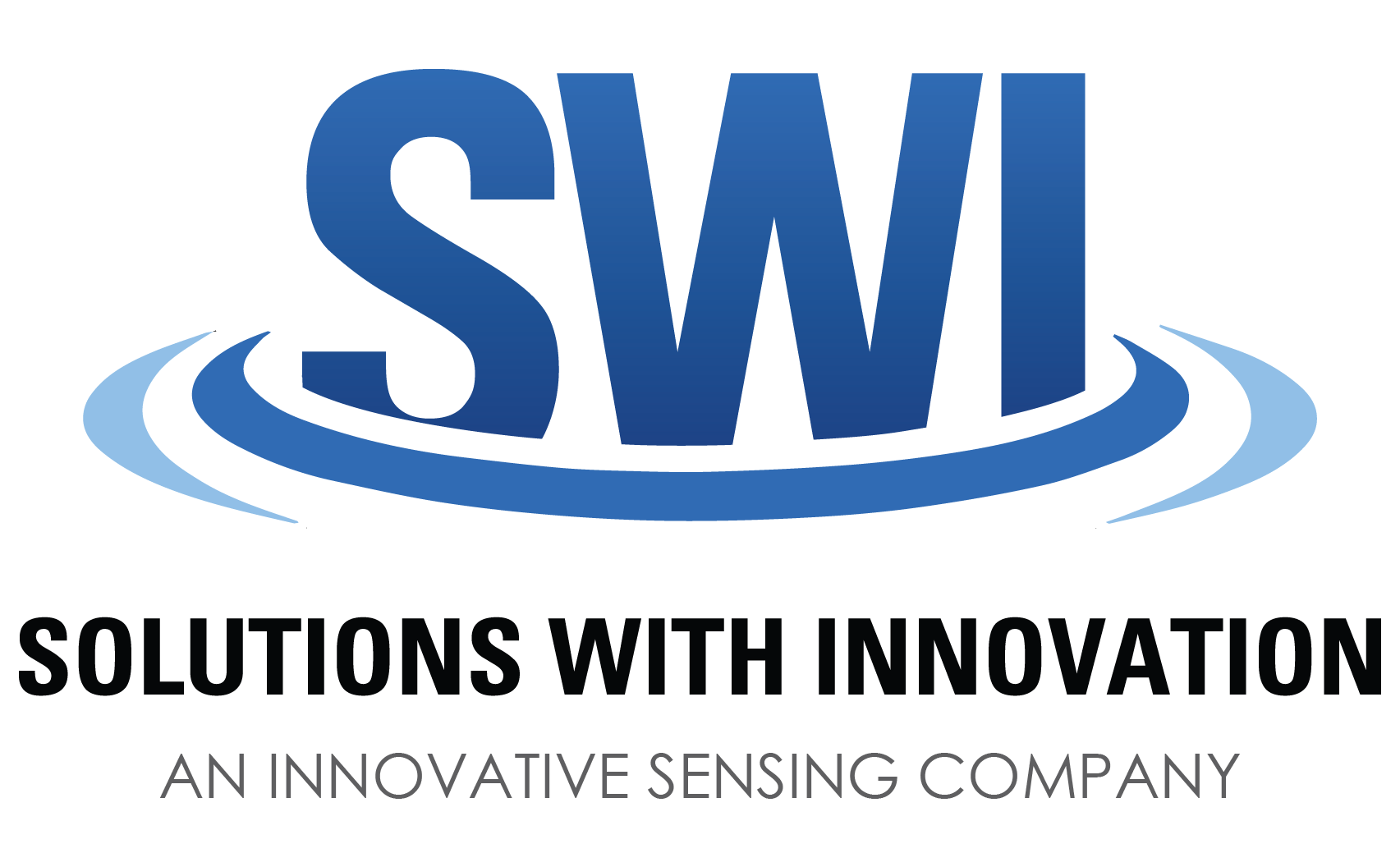 Solutions With Innovations, LLC