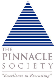 Image result for the pinnacle society