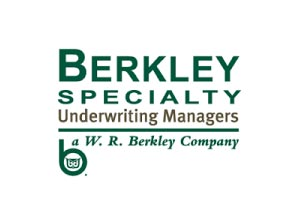 Berkeley Specialty Underwriting Managers