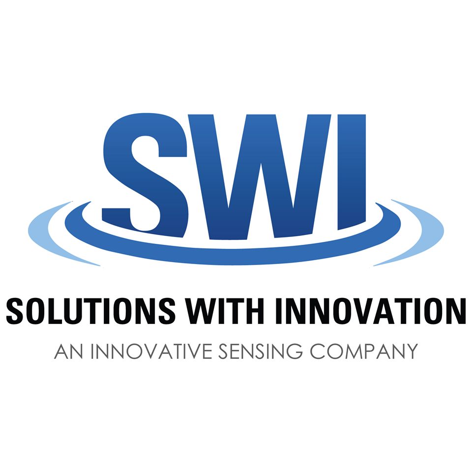 Solutions With Innovation