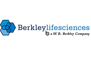 Berkley Lifesciences