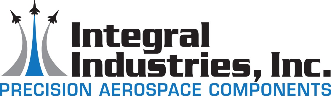 Integral Industries, Inc.