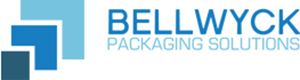 Bellwyck Packaging Solutions