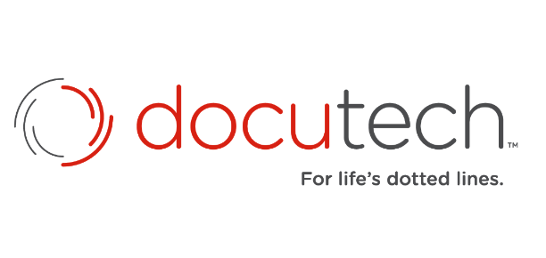 Docutech