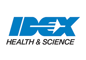 Idex Health & Sciences