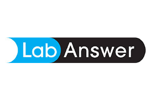 Lab Answer