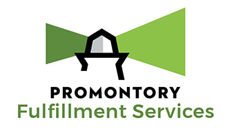 Promontory Fulfillment Services