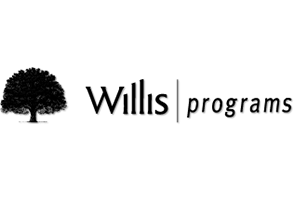 Willis Programs